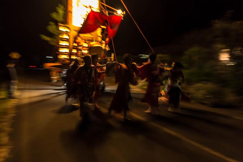 2016.09.24横山の秋祭り2