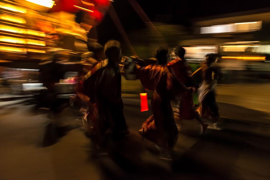 2016.09.24横山の秋祭り3