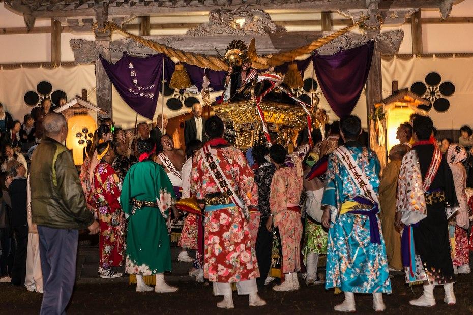 2016.09.25野々江の秋祭り18