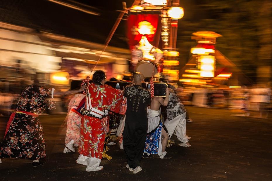 2016.09.25野々江の秋祭り15