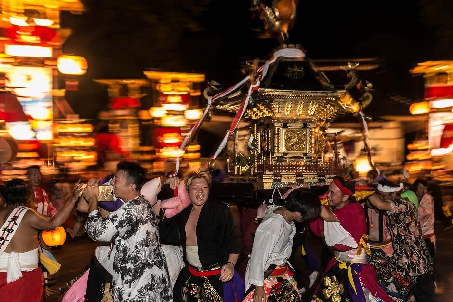 2016.09.25野々江の秋祭り17