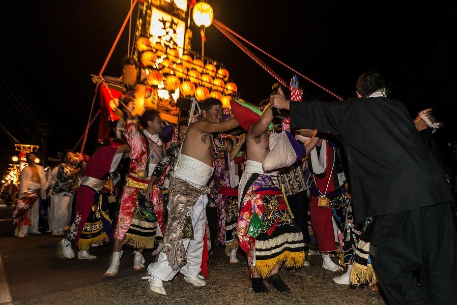 2016.09.25野々江の秋祭り13