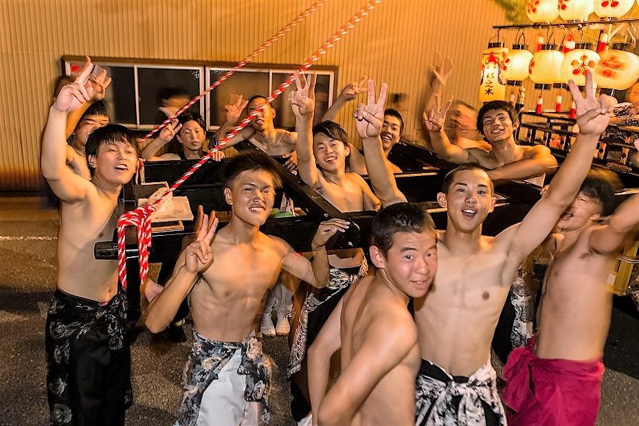 2016.09.25野々江の秋祭り12