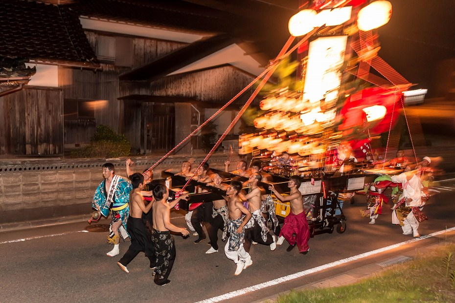 2016.09.25野々江の秋祭り11