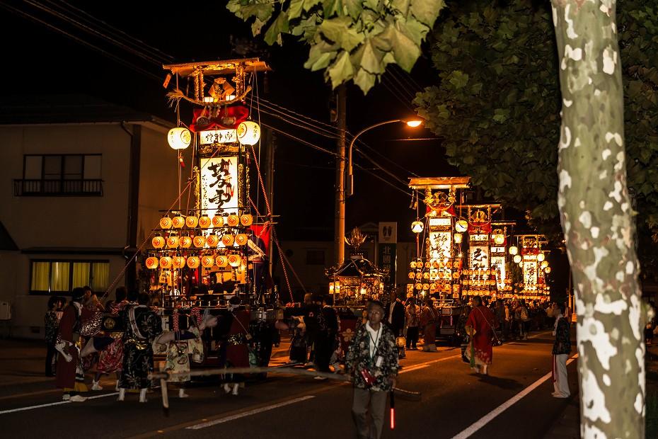 2016.09.25野々江の秋祭り9