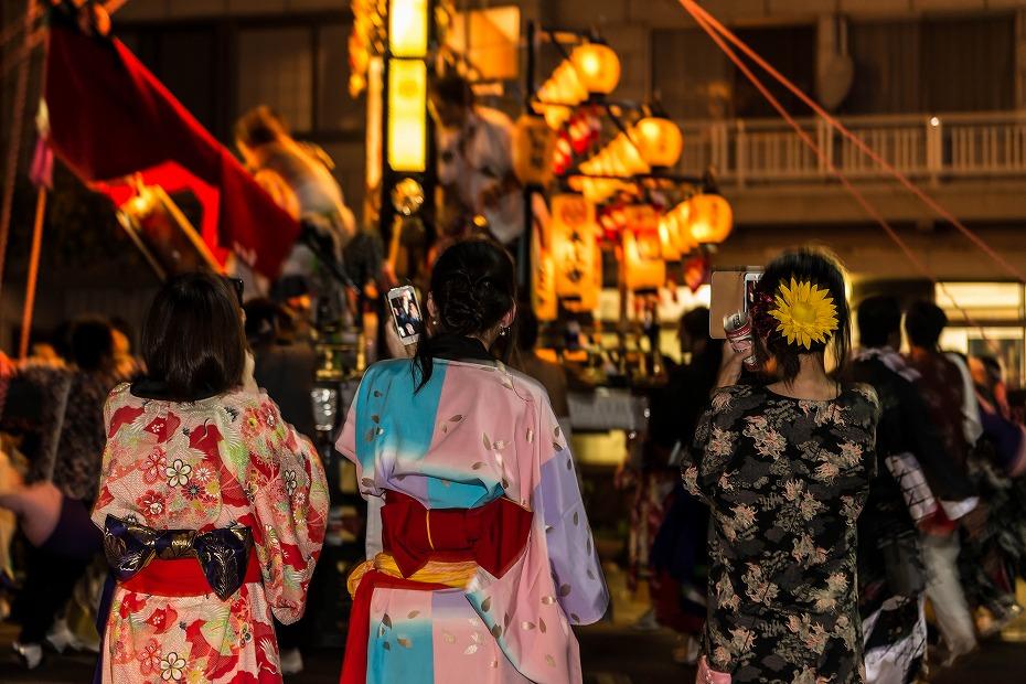 2016.09.25野々江の秋祭り10