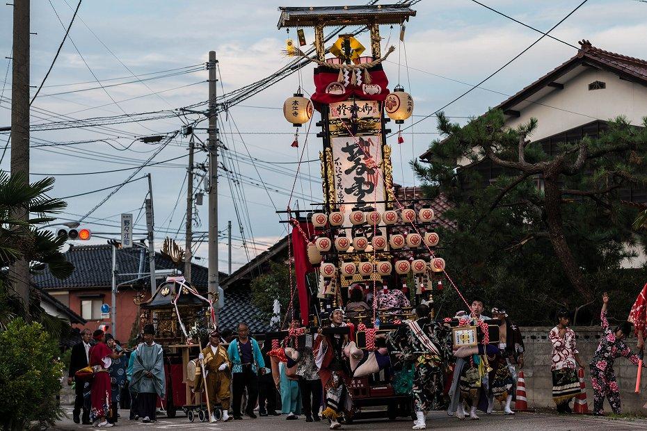 2016.09.25野々江の秋祭り5