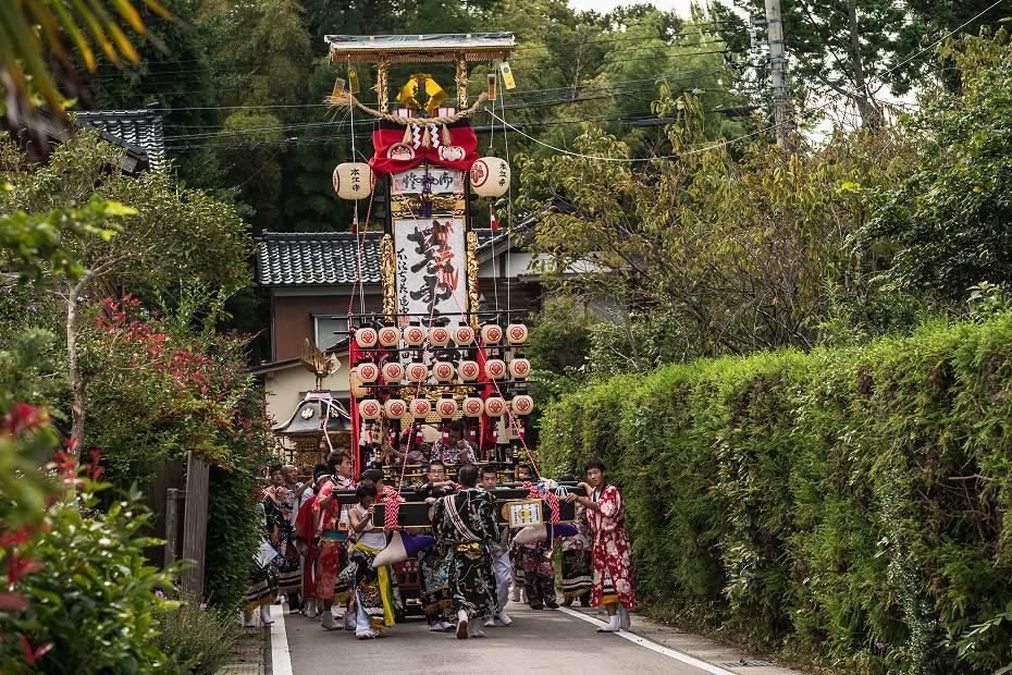 2016.09.25野々江の秋祭り3