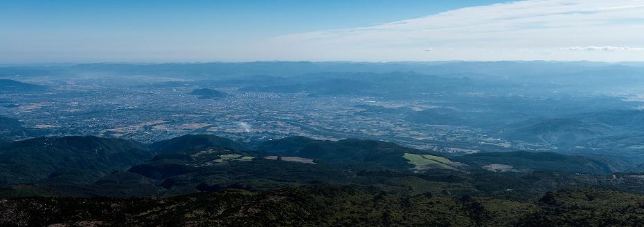 2016.10.14浄土平8