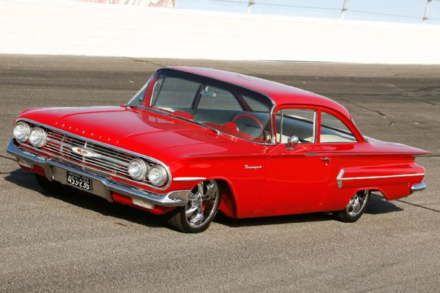 1960-chevrolet-biscayne-front-side-view.jpg
