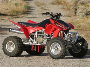 2004-Honda-TRX-450R_20160903203345792.jpg