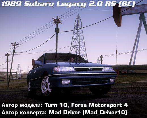 thb_1388690396_legacy89_preview.jpg