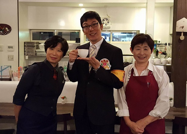 2016_10_11読売テレビten2
