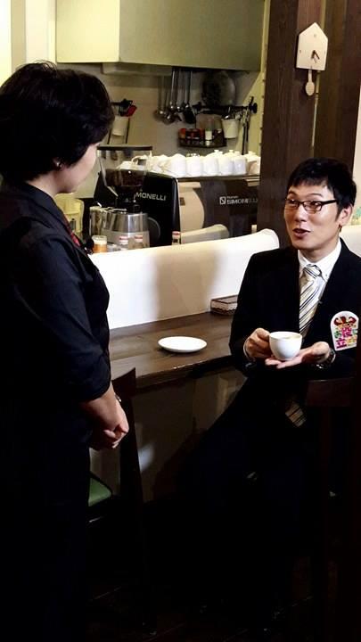 2016_10_11読売テレビten4