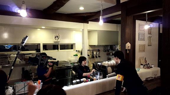 2016_10_11読売テレビten7