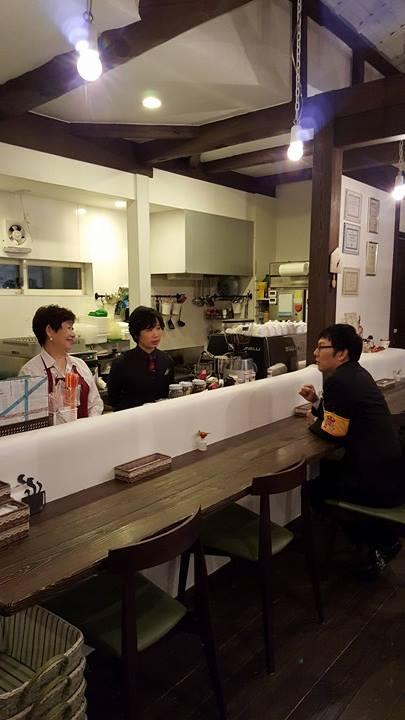 2016_10_11読売テレビten8