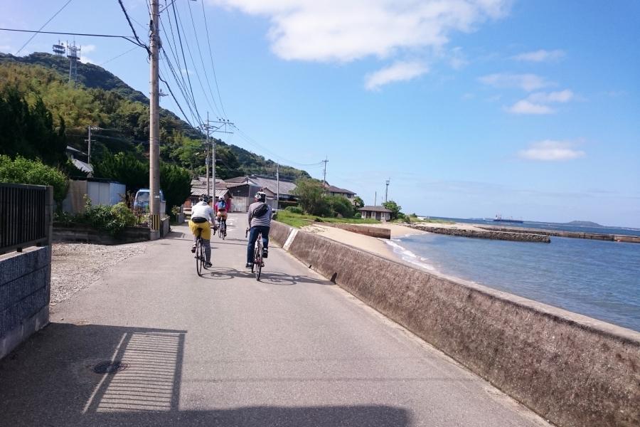 能古島0511ー10