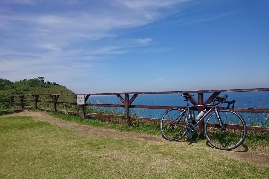 糸島 LOOK5852