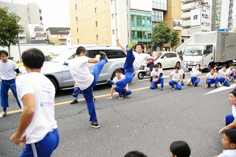 hayashi-kamiyama.jpg