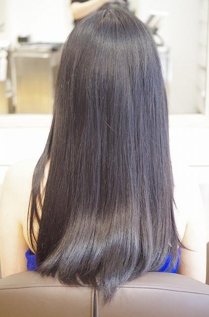 高円寺の美容室シエスタカーサ ウスイのブログ