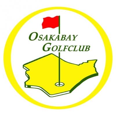 160702大阪ベイゴルフ ロゴ 丸
