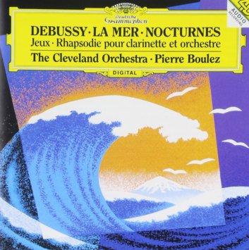 Boulez_Debussy_Yasoukyoku_umi.jpg