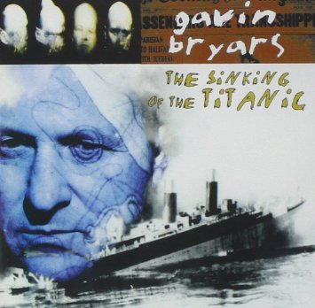 GavinBryars_Titanic.jpg