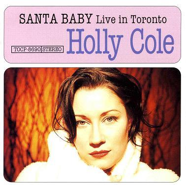 HollyCole_SantaBaby.jpg