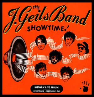 JGeilsBand_Showtime.jpg