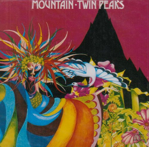 Mountain_TwinPeaks.jpg