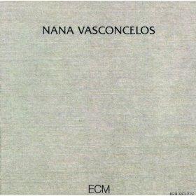 NanaVasconcelos-Saudade.jpg