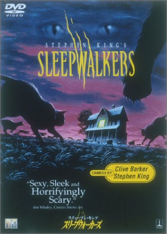 SleepWalkers.jpg