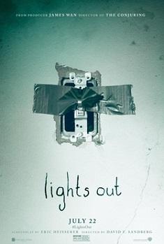 ライトオフ
