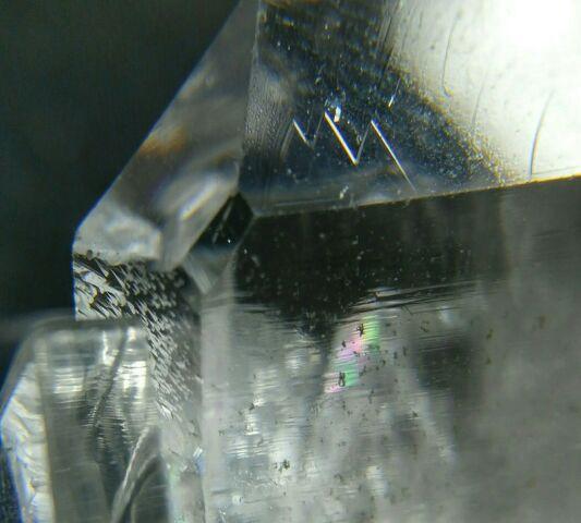0504水晶写真