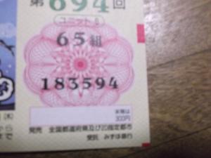 DSCF2481 (300x225)