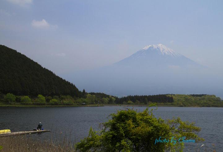 田貫湖-340