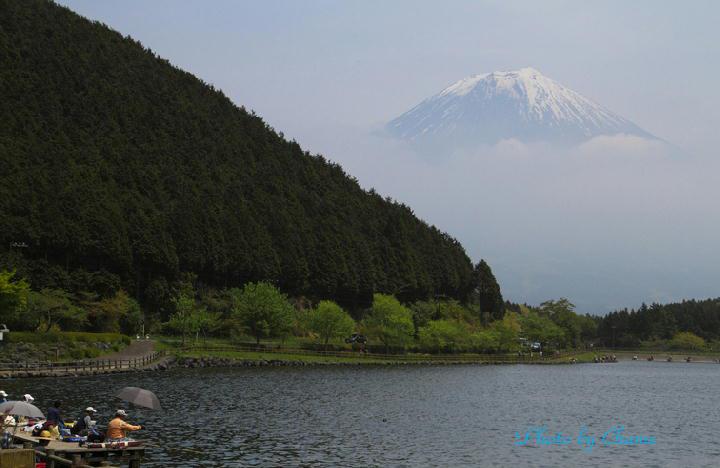 田貫湖-372