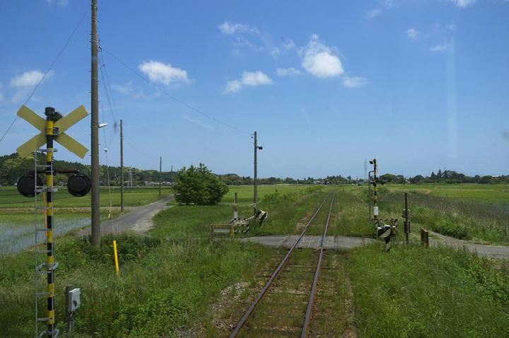 いすみ鉄道-754-3333
