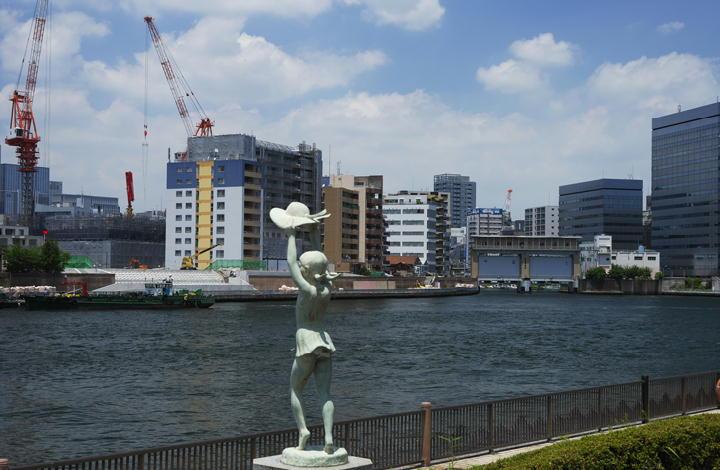 隅田川-026-3333
