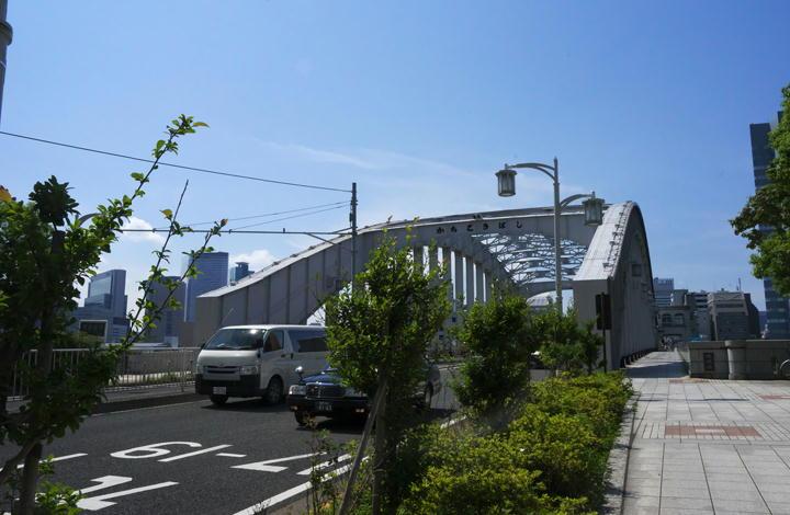 かちどき橋-089