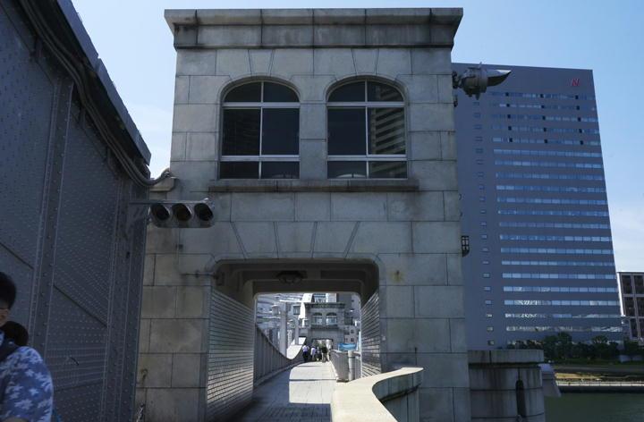 かちどき橋-093
