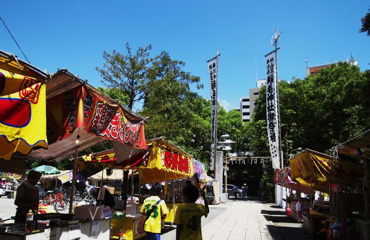 稲毛神社-929
