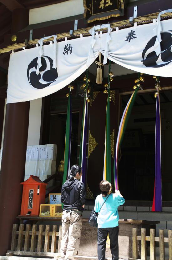 稲毛神社-948