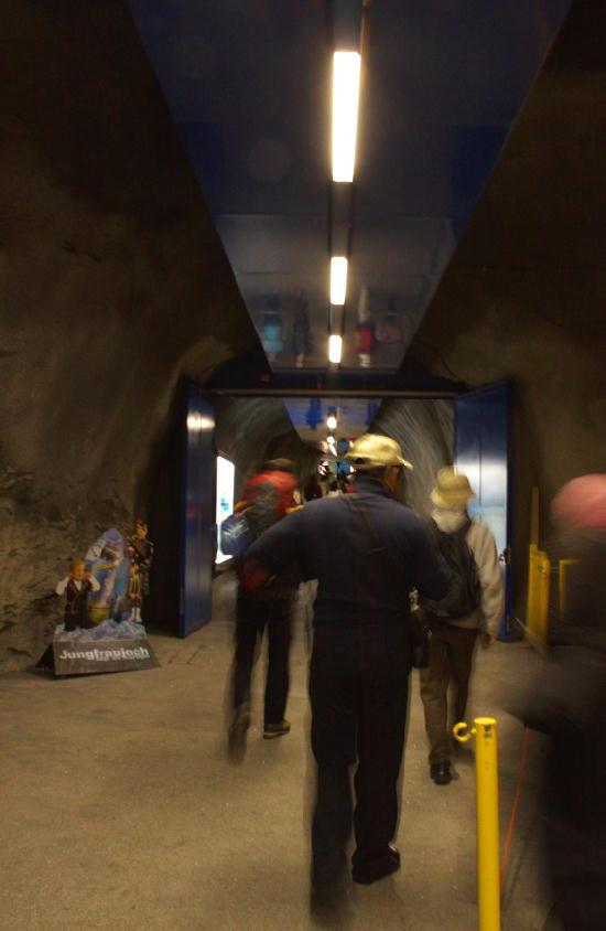 トンネル駅-213