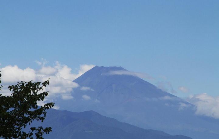 富士山-002