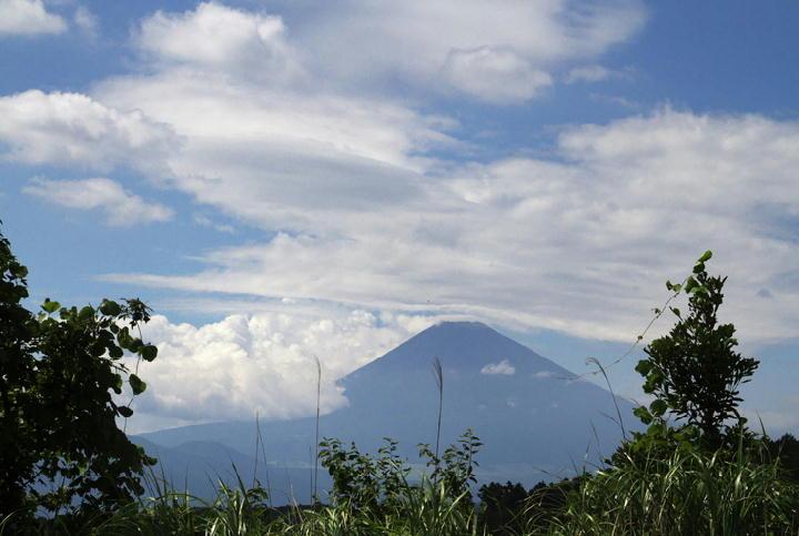 富士山-009