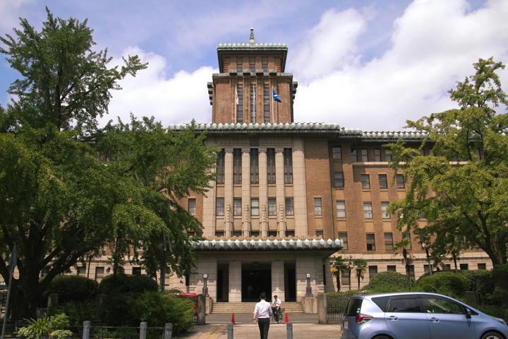 神奈川県庁-116