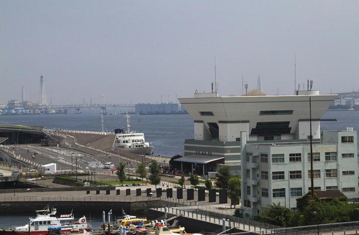 横浜港-132