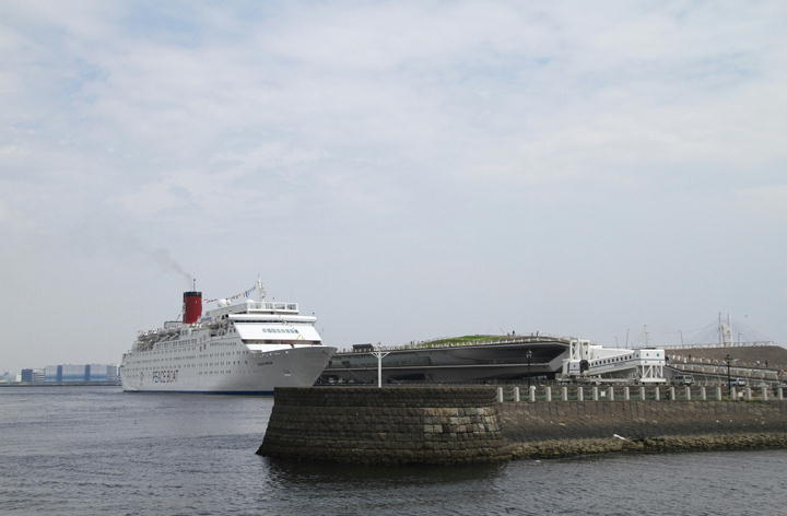 横浜港-204