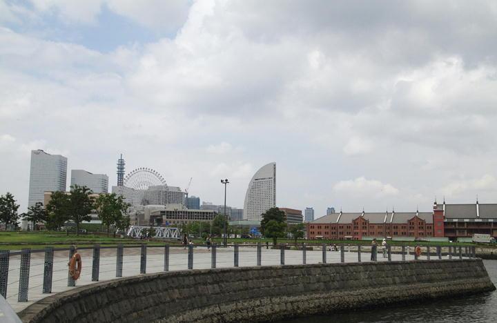 横浜港-206